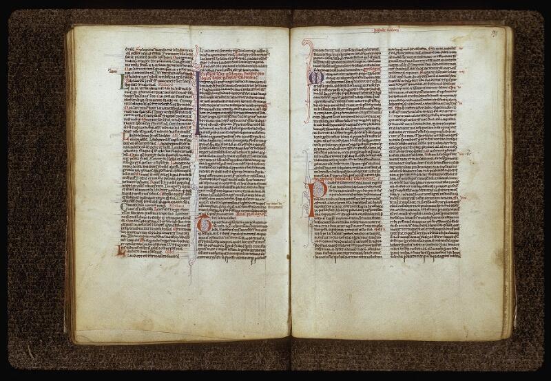 Lyon, Bibl. mun., ms. 0415, f. 189v-190