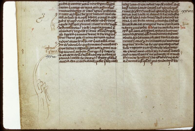 Lyon, Bibl. mun., ms. 0415, f. 194v
