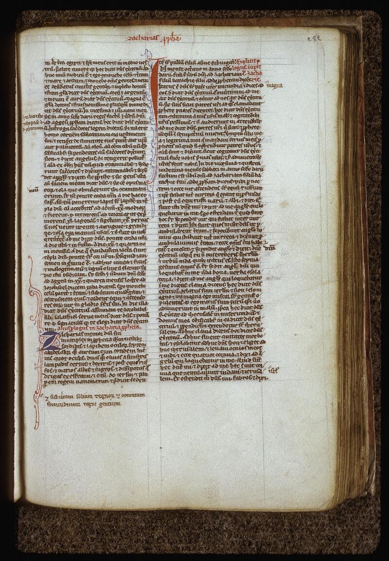 Lyon, Bibl. mun., ms. 0415, f. 282
