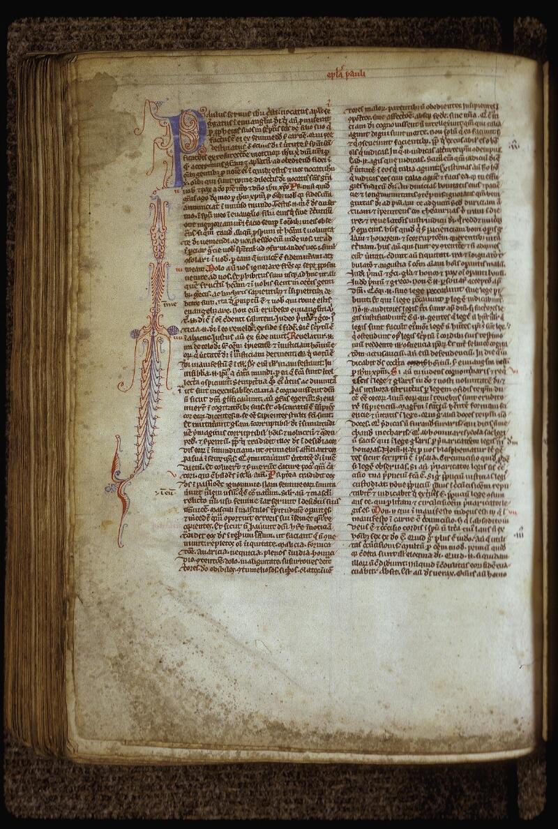 Lyon, Bibl. mun., ms. 0415, f. 329v