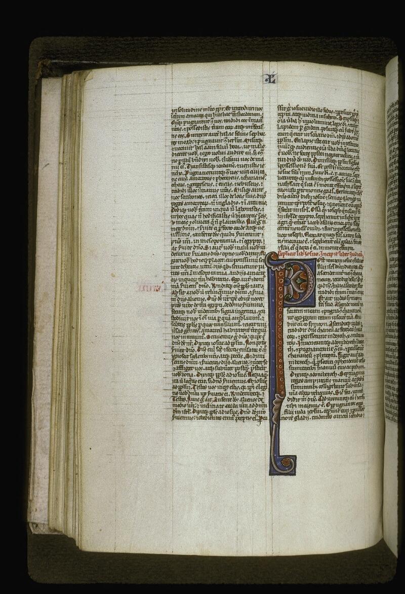 Lyon, Bibl. mun., ms. 0416, f. 072v