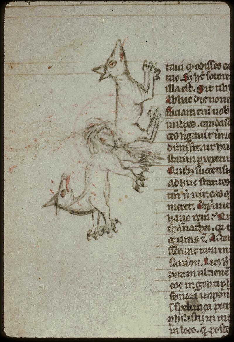 Lyon, Bibl. mun., ms. 0416, f. 078v - vue 2