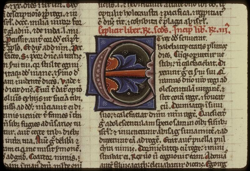 Lyon, Bibl. mun., ms. 0416, f. 104