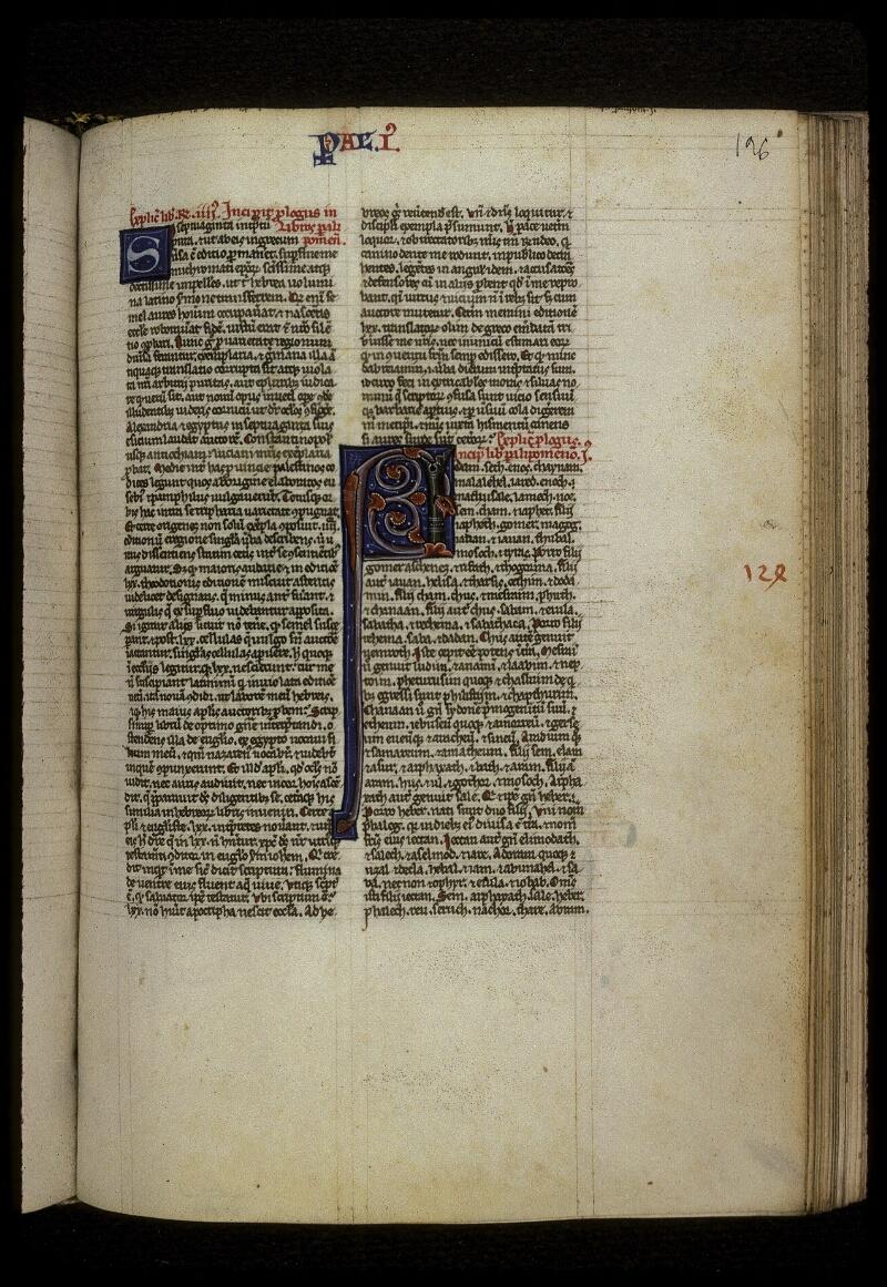 Lyon, Bibl. mun., ms. 0416, f. 126