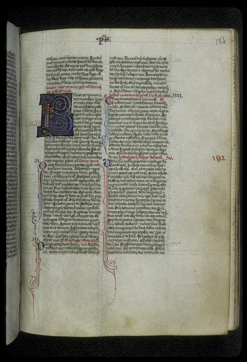 Lyon, Bibl. mun., ms. 0416, f. 184