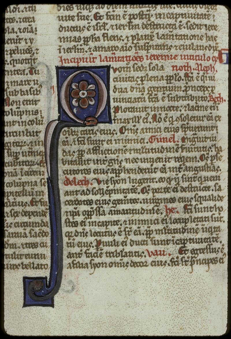 Lyon, Bibl. mun., ms. 0416, f. 267v