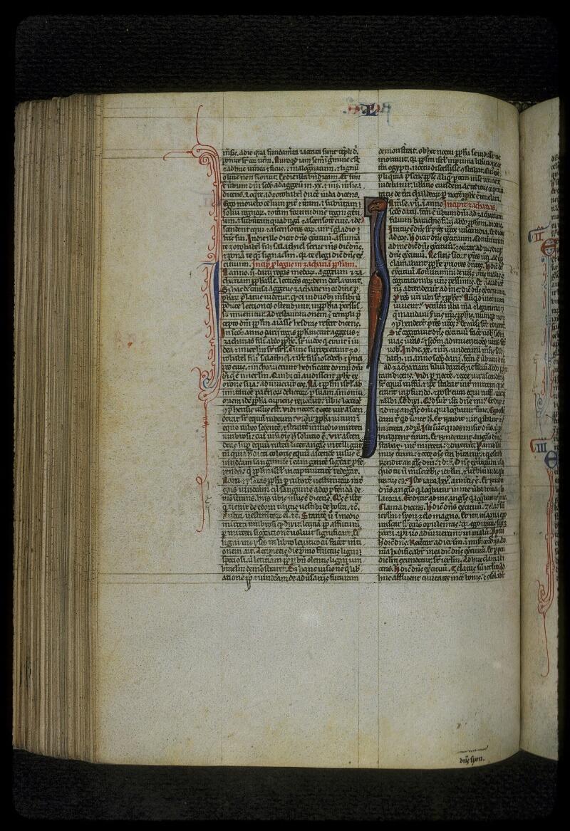 Lyon, Bibl. mun., ms. 0416, f. 306v