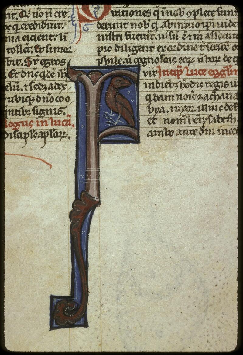 Lyon, Bibl. mun., ms. 0416, f. 345 - vue 2