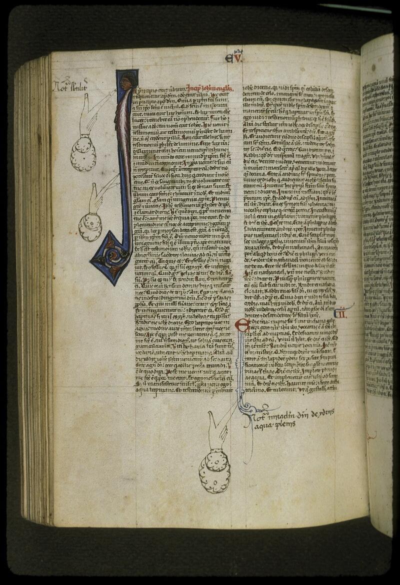 Lyon, Bibl. mun., ms. 0416, f. 356v