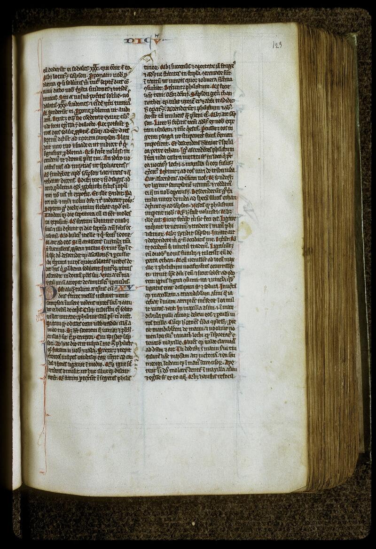 Lyon, Bibl. mun., ms. 0417, f. 123