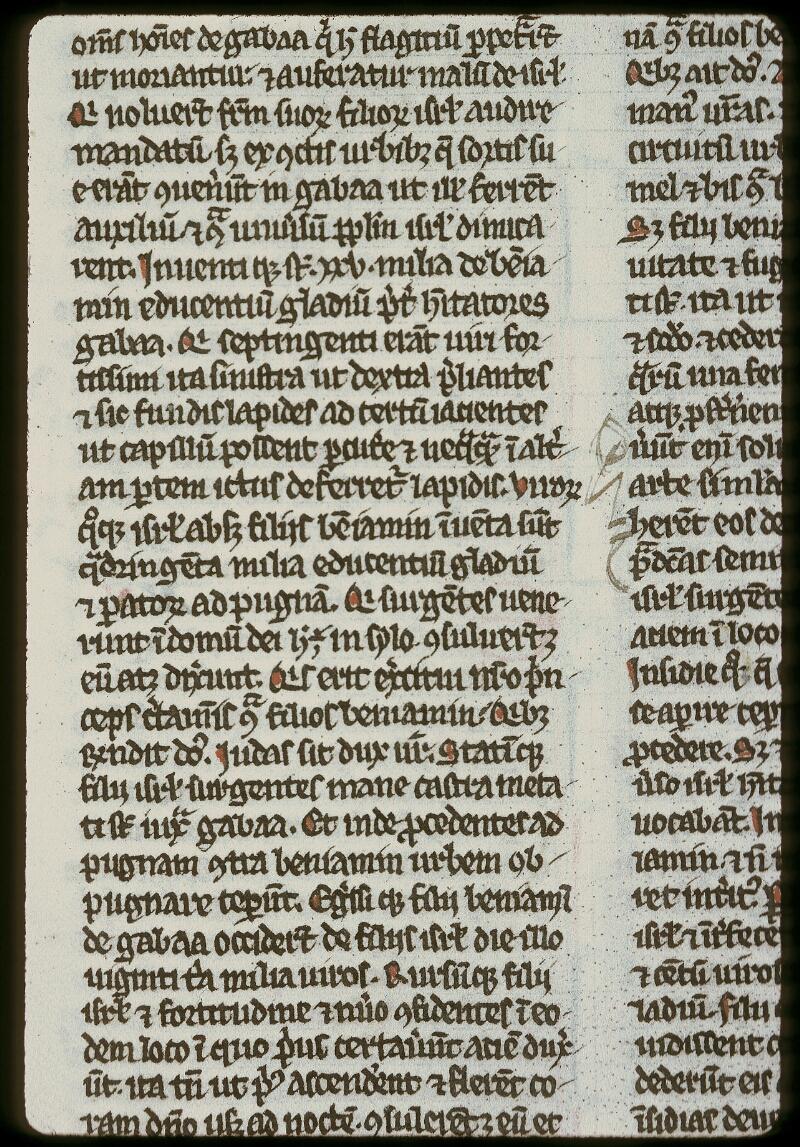 Lyon, Bibl. mun., ms. 0417, f. 125v