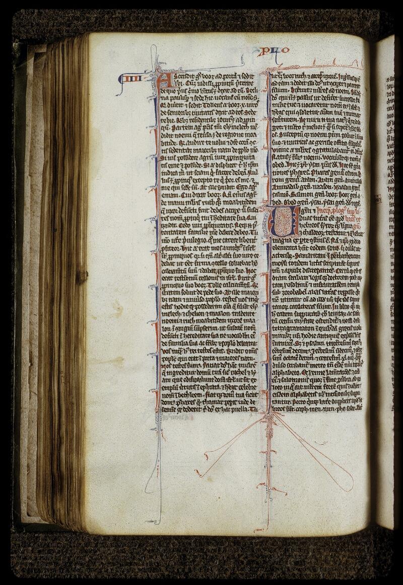 Lyon, Bibl. mun., ms. 0417, f. 127v