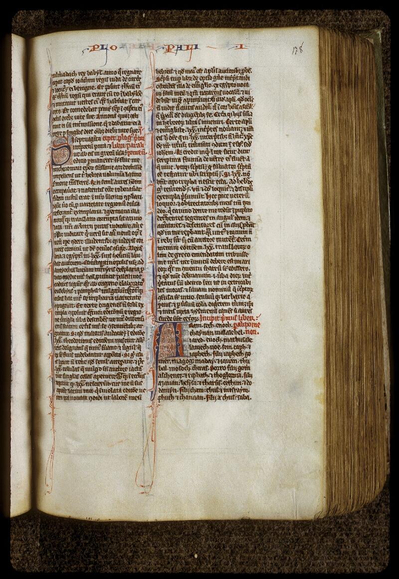 Lyon, Bibl. mun., ms. 0417, f. 178