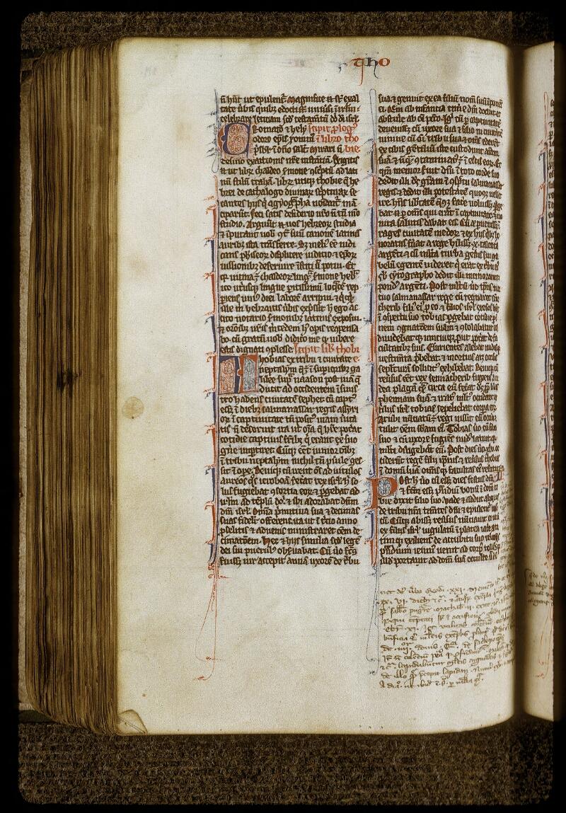 Lyon, Bibl. mun., ms. 0417, f. 219v