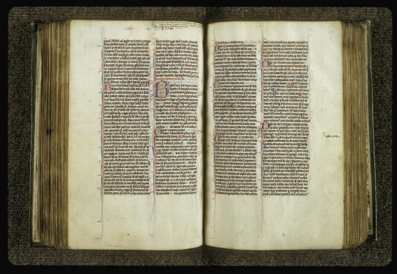 Lyon, Bibl. mun., ms. 0417, f. 243v-244