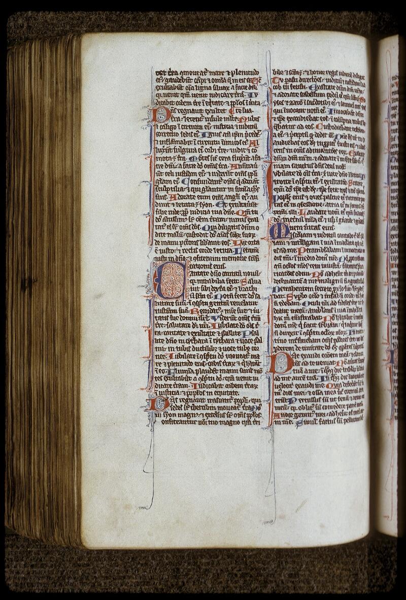 Lyon, Bibl. mun., ms. 0417, f. 258v