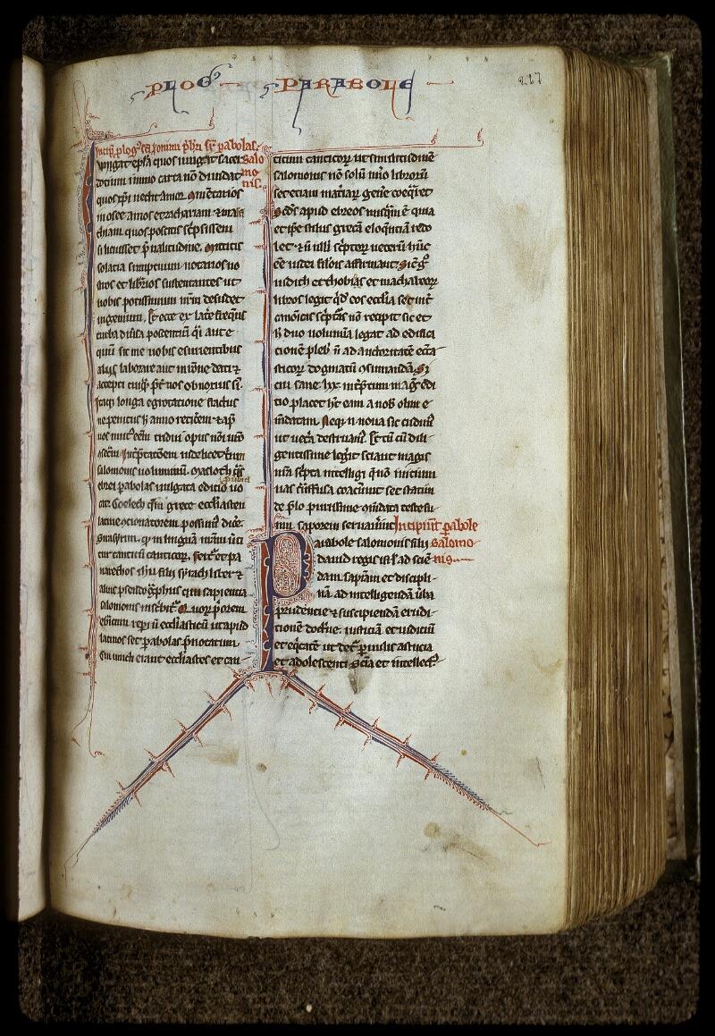 Lyon, Bibl. mun., ms. 0417, f. 267