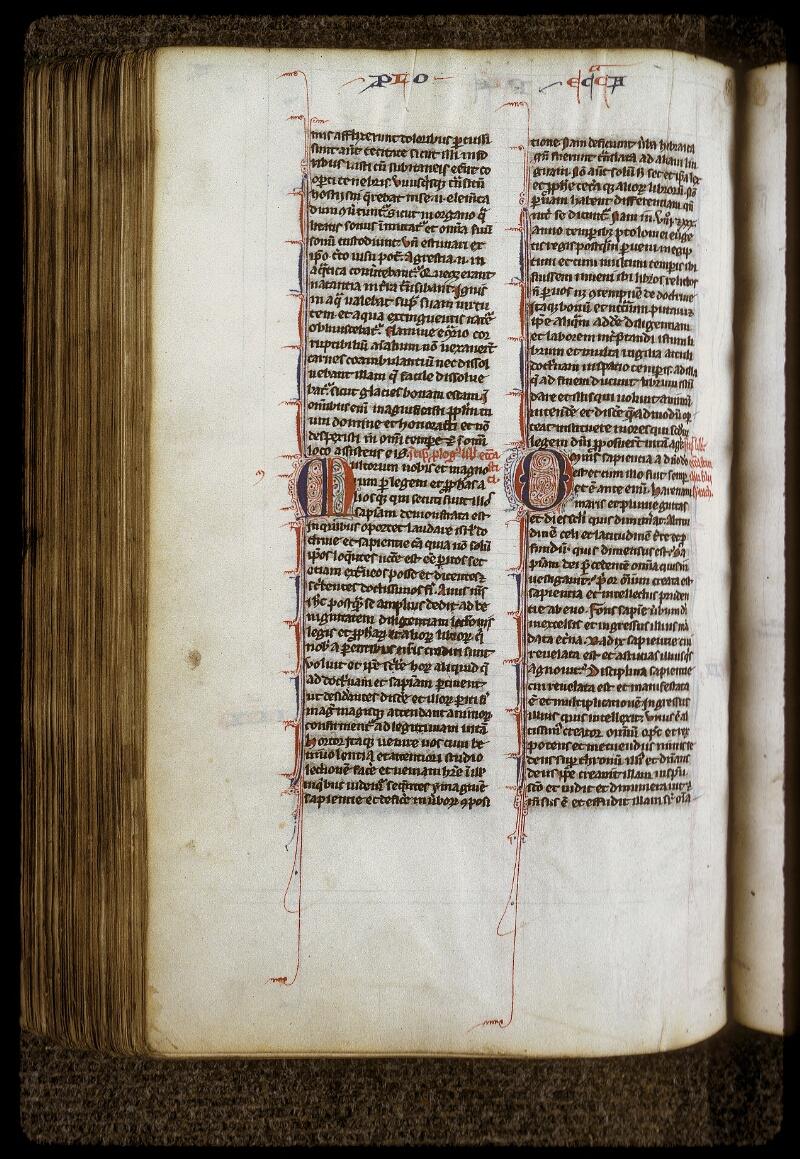 Lyon, Bibl. mun., ms. 0417, f. 297v
