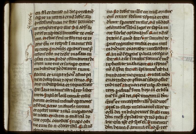 Lyon, Bibl. mun., ms. 0417, f. 311