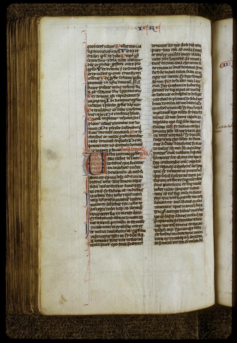 Lyon, Bibl. mun., ms. 0417, f. 343v