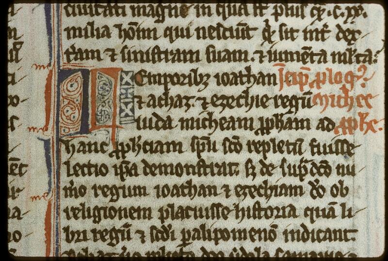 Lyon, Bibl. mun., ms. 0417, f. 414