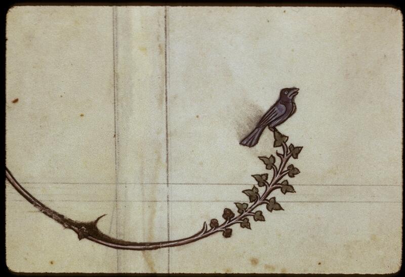 Lyon, Bibl. mun., ms. 0418, f. 022 - vue 3