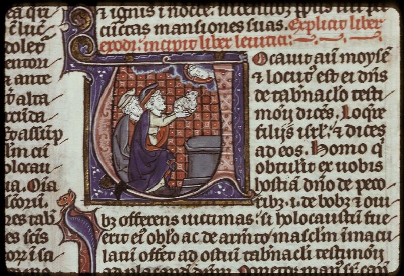 Lyon, Bibl. mun., ms. 0418, f. 036