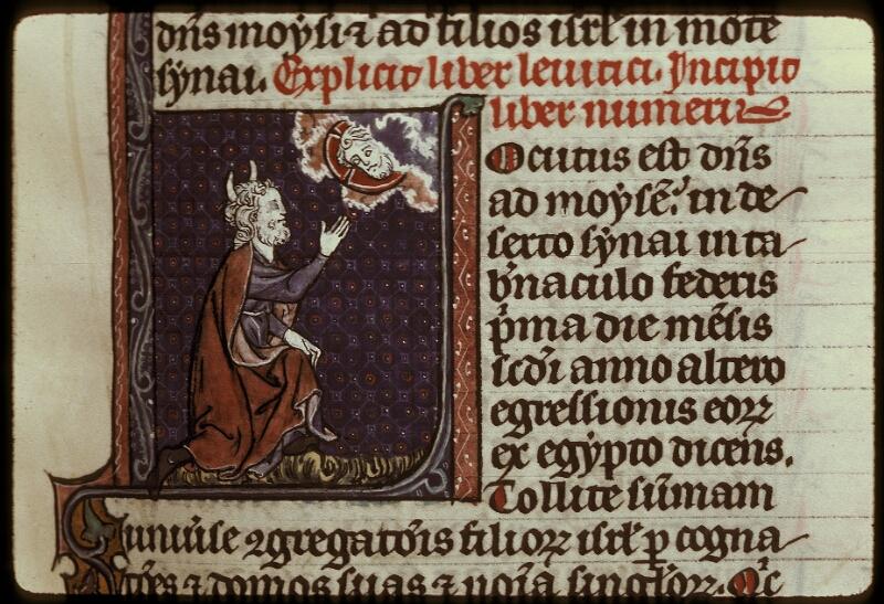Lyon, Bibl. mun., ms. 0418, f. 046