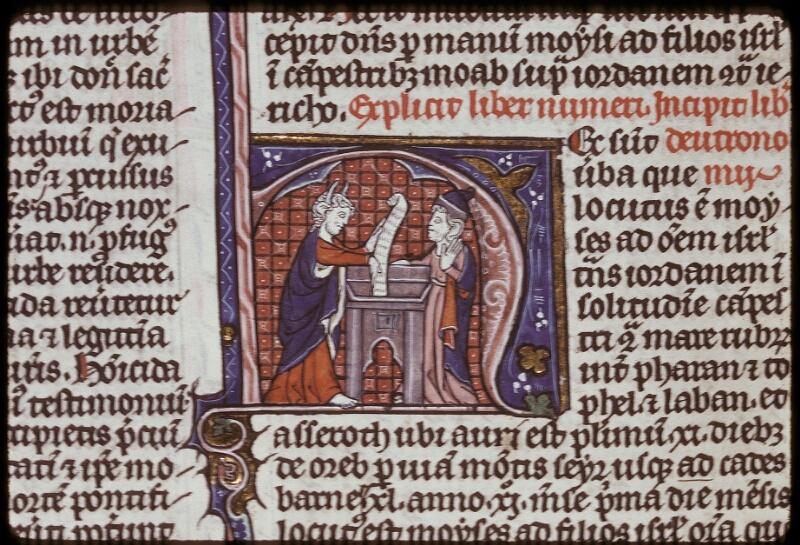 Lyon, Bibl. mun., ms. 0418, f. 059v - vue 2