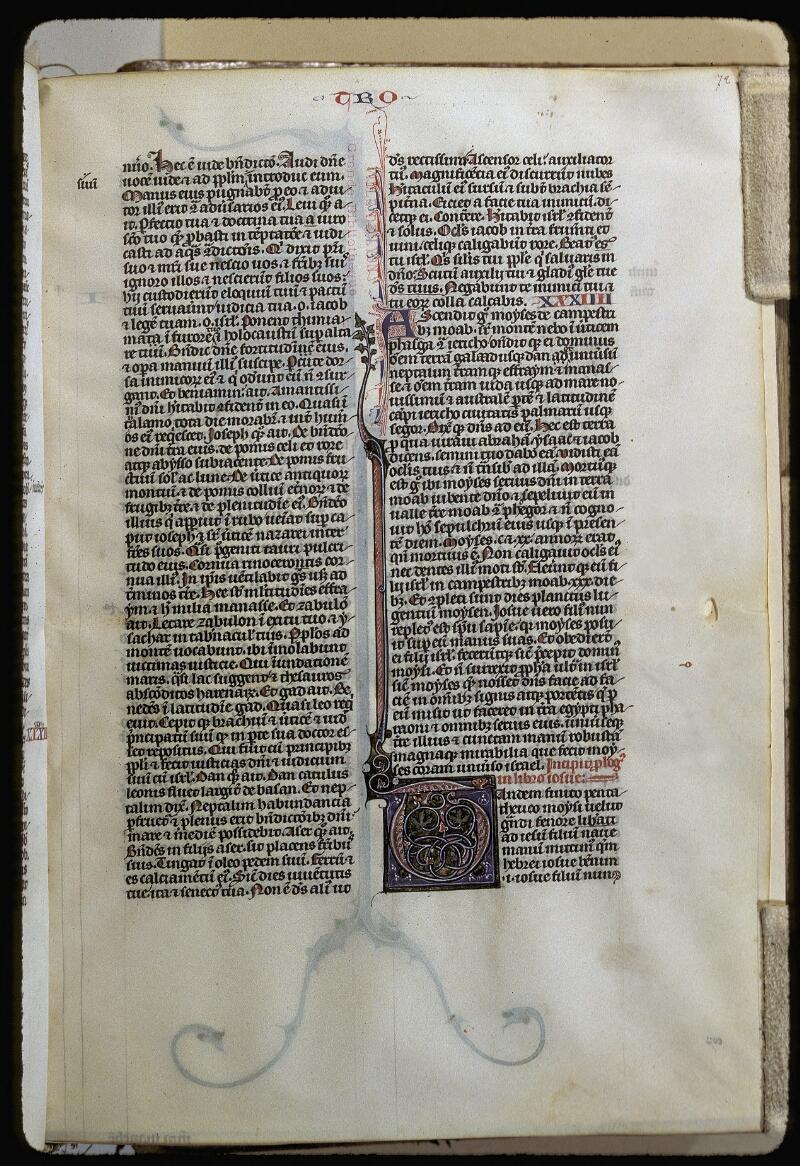 Lyon, Bibl. mun., ms. 0418, f. 072