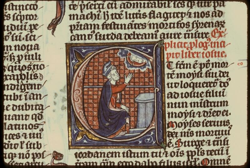 Lyon, Bibl. mun., ms. 0418, f. 072v