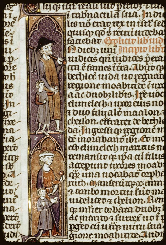 Lyon, Bibl. mun., ms. 0418, f. 090v - vue 2