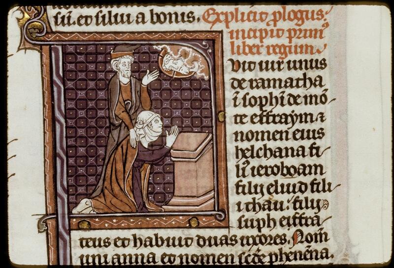 Lyon, Bibl. mun., ms. 0418, f. 092v