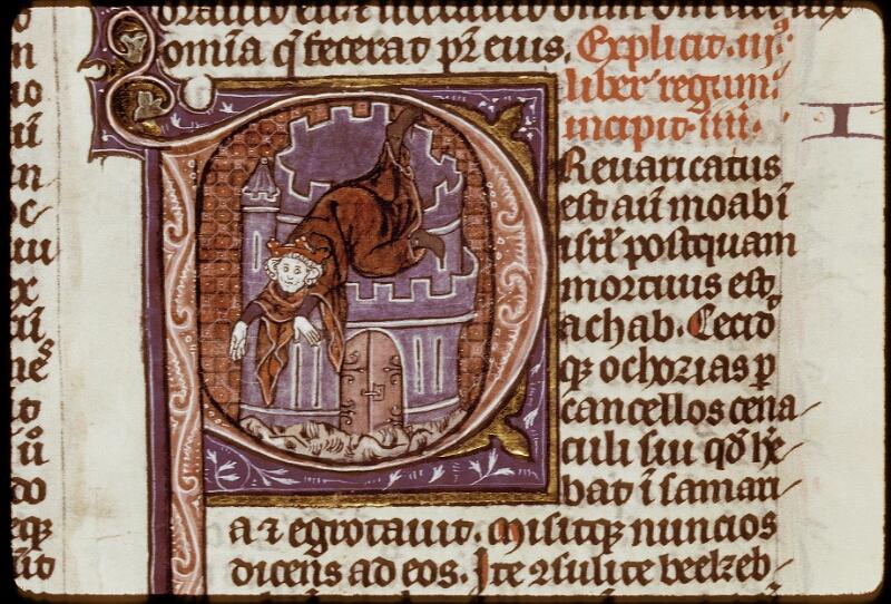 Lyon, Bibl. mun., ms. 0418, f. 126v
