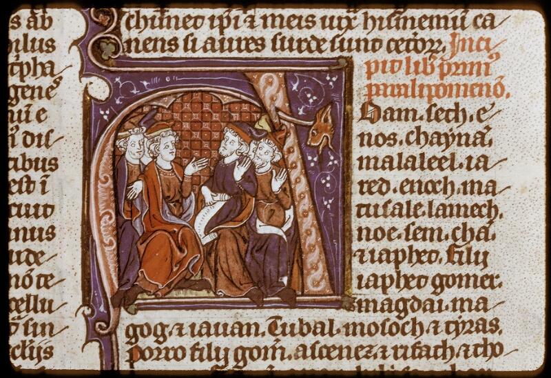 Lyon, Bibl. mun., ms. 0418, f. 138