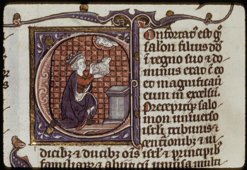 Lyon, Bibl. mun., ms. 0418, f. 148v