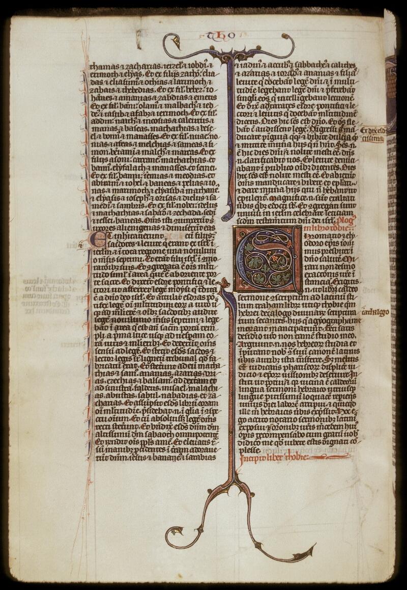 Lyon, Bibl. mun., ms. 0418, f. 175v
