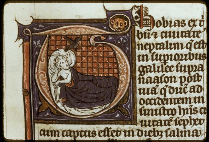 Lyon, Bibl. mun., ms. 0418, f. 176