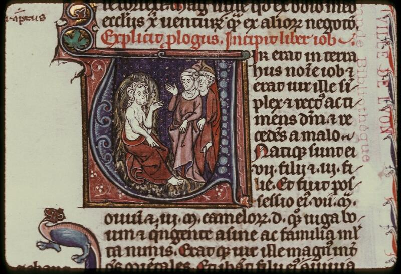 Lyon, Bibl. mun., ms. 0418, f. 189v