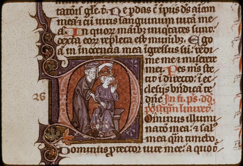 Lyon, Bibl. mun., ms. 0418, f. 201v
