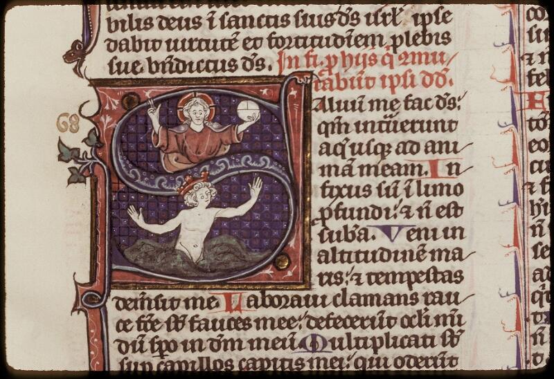 Lyon, Bibl. mun., ms. 0418, f. 208