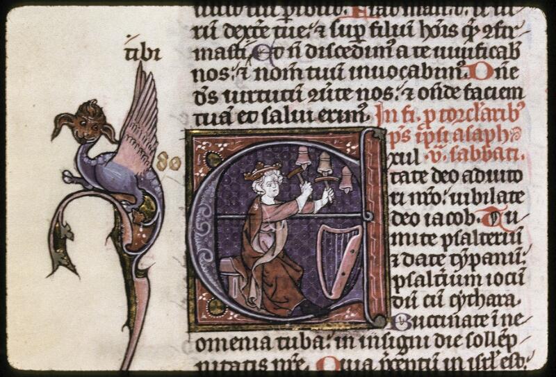 Lyon, Bibl. mun., ms. 0418, f. 210v