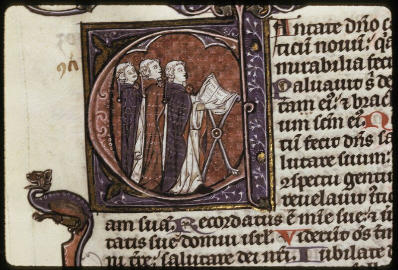 Lyon, Bibl. mun., ms. 0418, f. 213