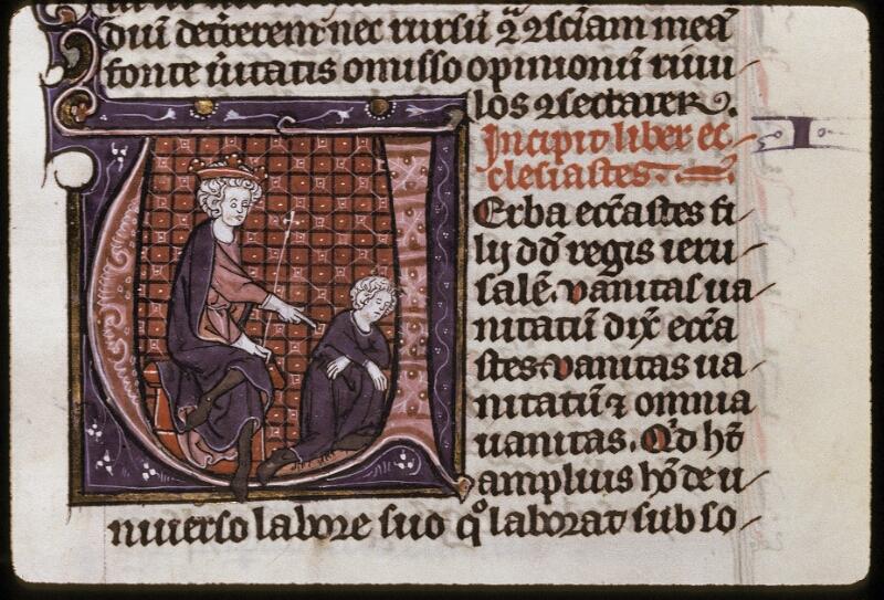 Lyon, Bibl. mun., ms. 0418, f. 228