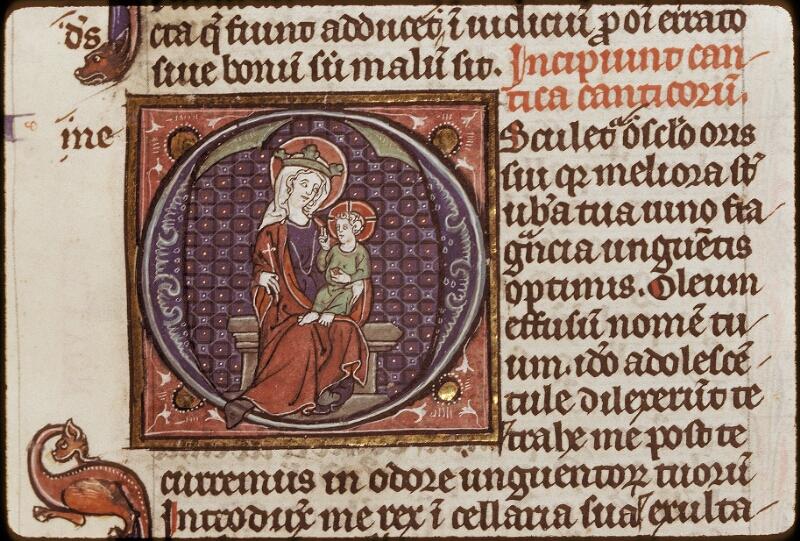 Lyon, Bibl. mun., ms. 0418, f. 231