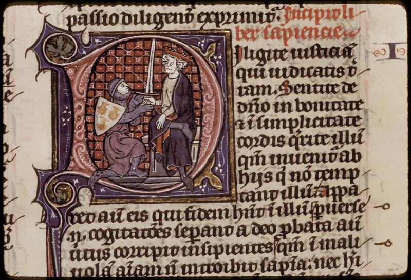Lyon, Bibl. mun., ms. 0418, f. 232