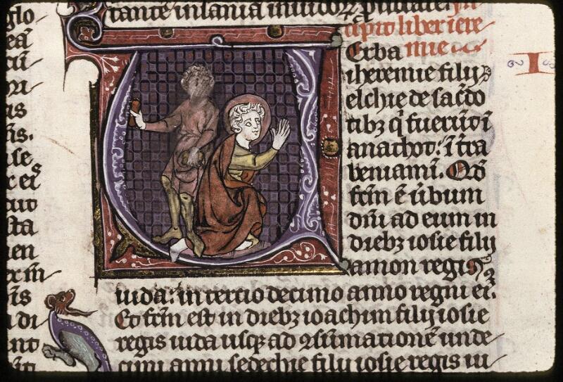 Lyon, Bibl. mun., ms. 0418, f. 269