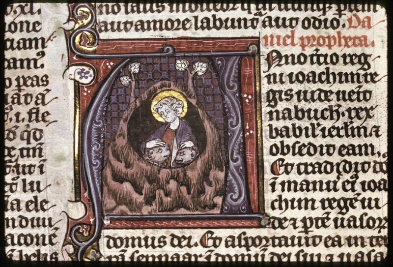 Lyon, Bibl. mun., ms. 0418, f. 313v