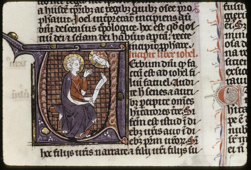 Lyon, Bibl. mun., ms. 0418, f. 324v