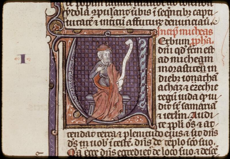 Lyon, Bibl. mun., ms. 0418, f. 329v